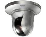 """Panasonic"" WV-SC385, Super Dynamic HD Dome Network Camera"