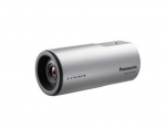 """Panasonic"" WV-SP102E, Fixed IP Camera"