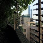 Hong Kong Job Reference Photo 885